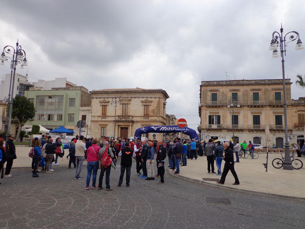 galleria mezza maratona città di avola