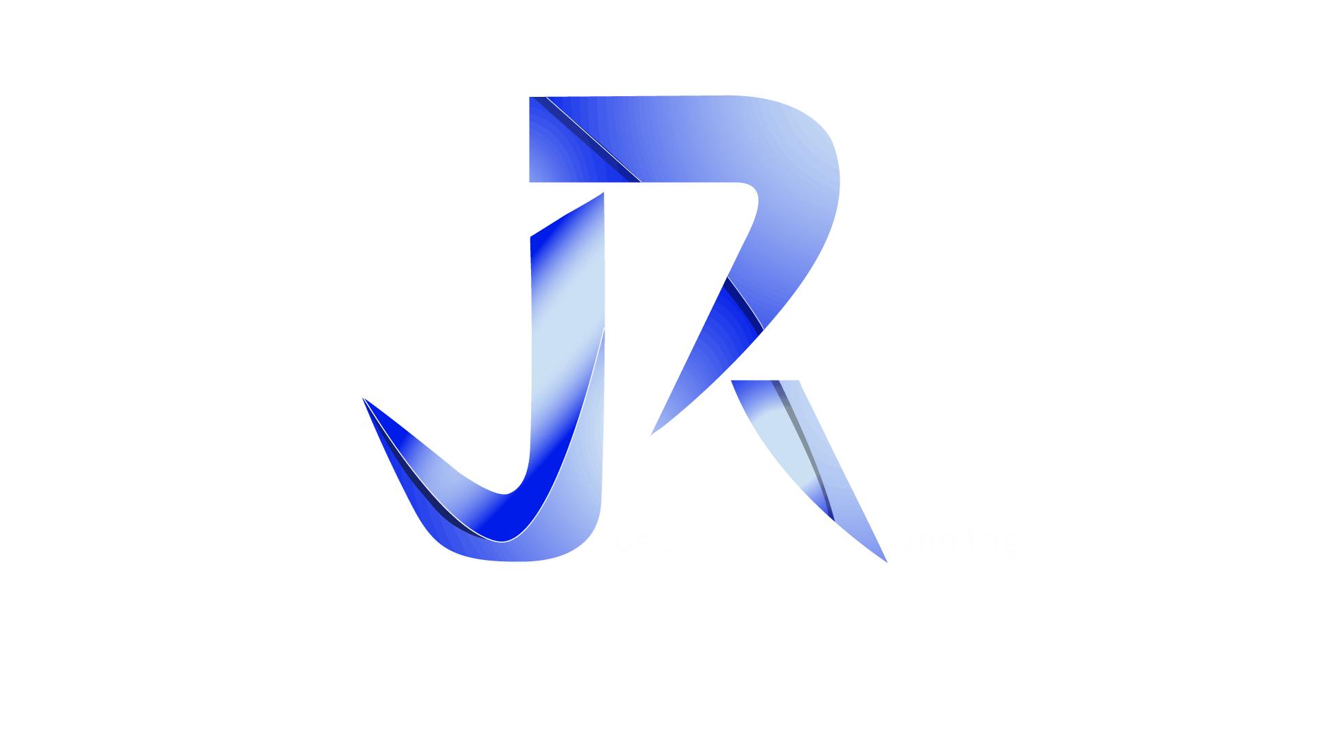 http://www.justrunning.it
