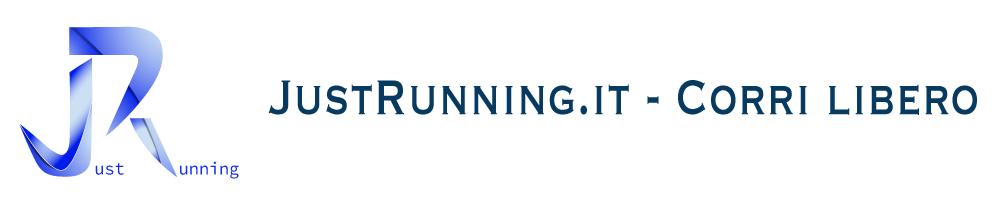Justrunning.it - Corri libero