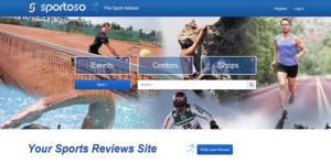 sportoso la cultura del feedback