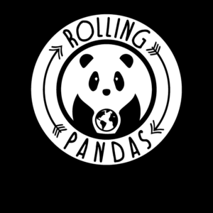 rollingpandas