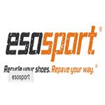 logo_Esosport