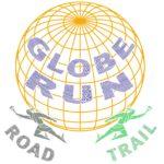 globe run 2020