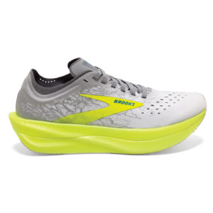 Brooks-Hyperion-Elite-2_7