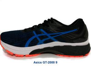 asics-gt-2000