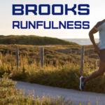 Brooks runfulness