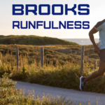 Brooks runfulness