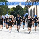 brooks run happy 2022